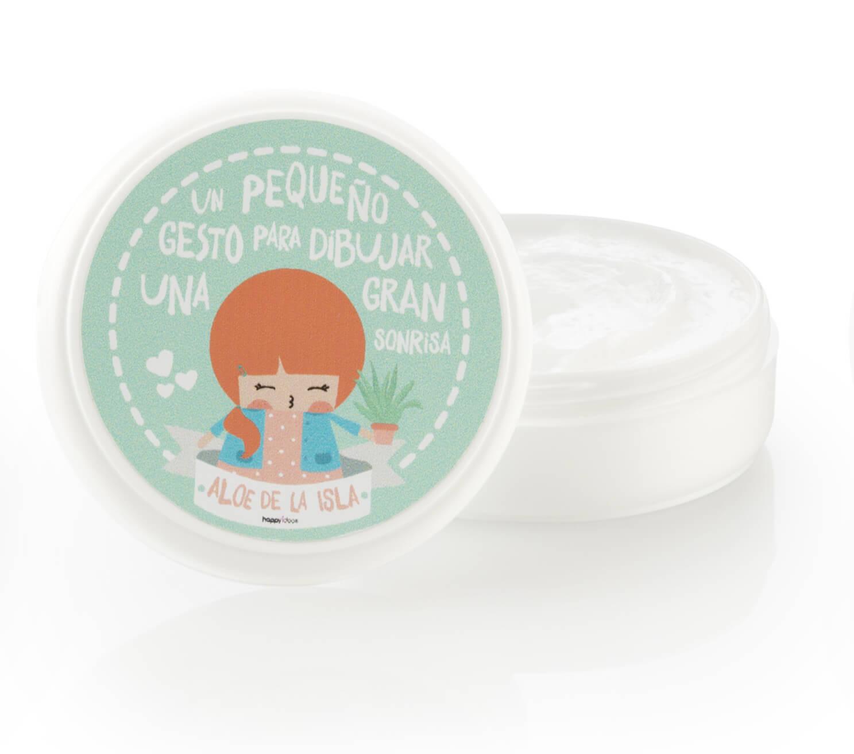 crema-aloe-11